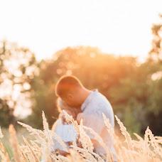 Wedding photographer Anastasiya Bilenko (BilenkoAS). Photo of 25.08.2015