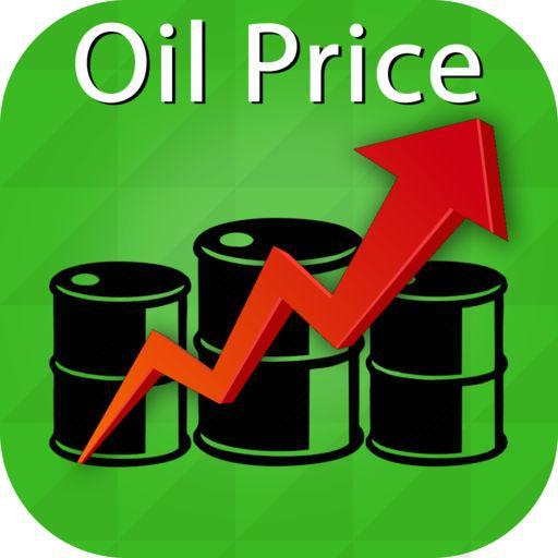 Crude_Oil_Trade_Trick_Part2