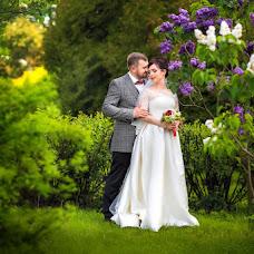 Wedding photographer Igor Podolyan (podolyan). Photo of 22.08.2016