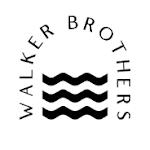 Walker Brothers Cucumber Melon