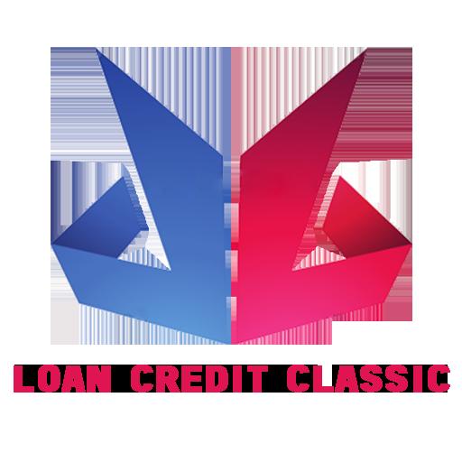 Loan Credit Classic