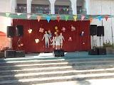 Kulturális Nap a Családokért 2018. augusztus 4