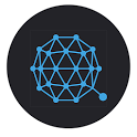 Happy Qtum (Qtum wallet transaction notifier) icon
