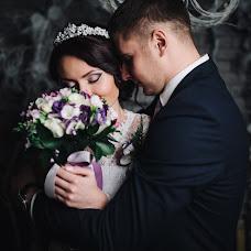 Wedding photographer Maksim Vetlickiy (vetlicky). Photo of 14.12.2015