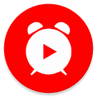 SpotOn alarm clock for YouTube icon