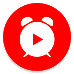 SpotOn alarm clock for YouTube 1.1.9 (33)