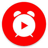Alarma SpotOn para YouTube (Unreleased)
