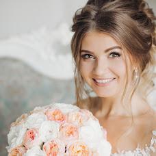Wedding photographer Aleksey Davydov (wedmen). Photo of 20.12.2018
