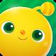 My Doumi - Virtual Pet Game apk