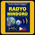 Radyo Mindoro