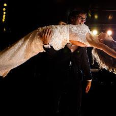 Wedding photographer Cristina Tanase (CristinaTanase). Photo of 29.09.2017