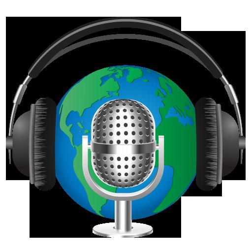 Radio Online FM mobile radio - Google Play'de Uygulamalar