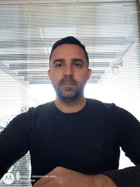 Rodrigo Riboli