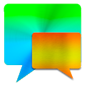 Messages SMS & MMS icon