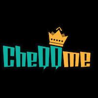 Cheqqme.com