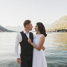 Свадебный фотограф Катя Чернова (katya4ernova). Фотография от 27.04.2018