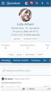 Cari Jodoh Gadis Janda Duda Perjaka Global On Windows Pc Download Free 1 2 Id Ayogoonline Www Carijodohonline