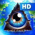 Doodle God™ HD icon