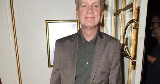 Frank Skinner quits Sky Arts shows