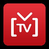 Tune.tv