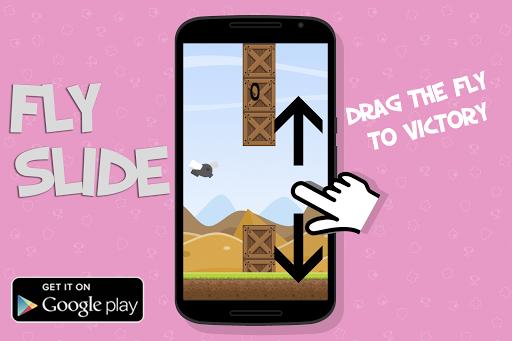 Fly Slide