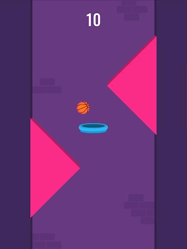 Dunk A Lot 1.4.8 screenshots 11