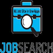 All Jobs BD