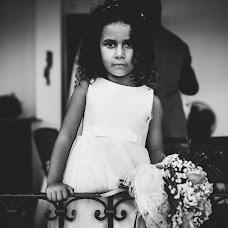 Wedding photographer Silvia Taddei (silviataddei). Photo of 09.11.2018