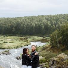 Wedding photographer Mariya Balchugova (balchugova). Photo of 18.02.2019