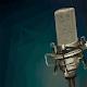 Download Radio Formula M Free - Radio Station For PC Windows and Mac