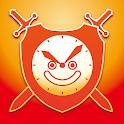 WazaTimer Pro icon