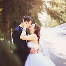 Wedding photographer Ruslan Bordyug (bordyug). Photo of 22.06.2014