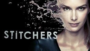 Stitchers thumbnail