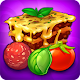 Yummy Drop! - A Free Match 3 Puzzle Cooking Game Download on Windows