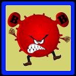 Doctor Babee: Anti Virus Icon
