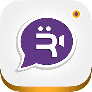 Lucky – Random video chat for PC and MAC