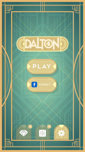 Dalton 4 for PC