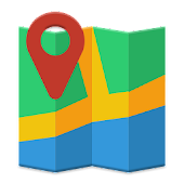 Photo Map gallery explorer