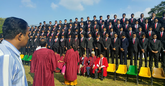 Batch Photo, FMF UOC, 2012 MS