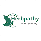Herbpathy icon