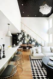 Appartement 6 pièces 133 m2