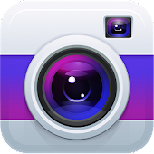 Photo Editor - Photo Maker: Effects & Filters