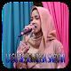 Lagu Religi Nissa Sabyan Terbaru Full Album APK