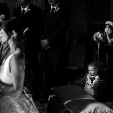 Свадебный фотограф Gianluca Adami (gianlucaadami). Фотография от 07.06.2017