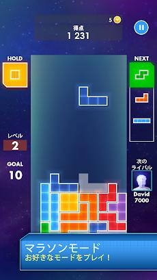 Tetris® 2011のおすすめ画像2