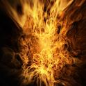 D28mdf: Test Free app icon