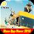 Nizoo Rap Maroc - Madrasti L7ilwa - Ghalin file APK Free for PC, smart TV Download