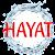 Hayat Su file APK for Gaming PC/PS3/PS4 Smart TV