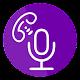 Phone Call Recorder 2020 - Call Recorder