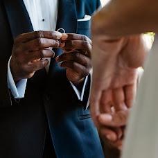 Huwelijksfotograaf Leonard Walpot (leonardwalpot). Foto van 01.12.2016